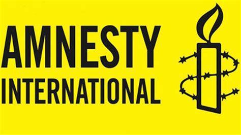 Amnesty International Italia
