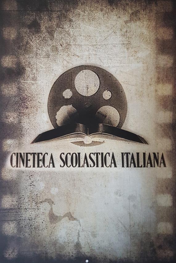 Cineteca Scolastica Italiana